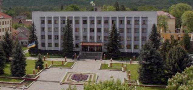 Голова ОДА Олексій Петров вже цієї п'ятниці відвідає Тячівський район.
