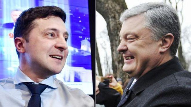 Після першого туру виборів, який продемонстрував суттєву перевагу Володимира Зеленського над Петром Порошенком, усе більше експертів кажуть, що відіграти таке відставання чинному президенту буде дуже складно.