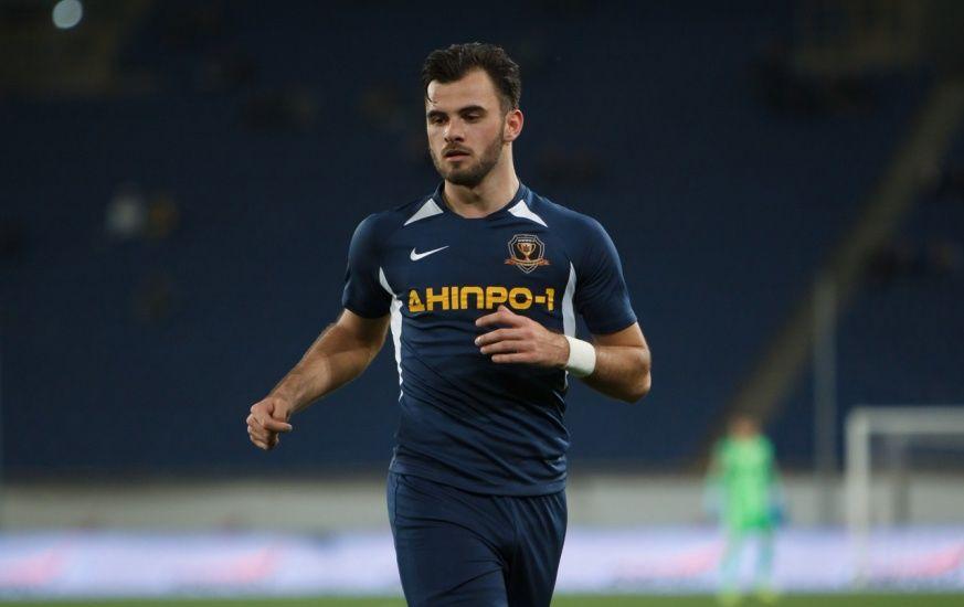 Допоки найвищий футбольний дивізіон України (Прем'єр-ліга) перебуває на паузі, пропонуємо вашій увазі топ-5 найшвидших голів першої частини чемпіонату.
