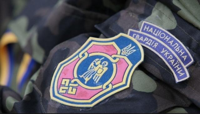 На їхньому рахунку за два вихідні дніі виявлення наркотичних речовин, затримання шахрая та повернення майна потерпілим на кілька тисяч гривень.