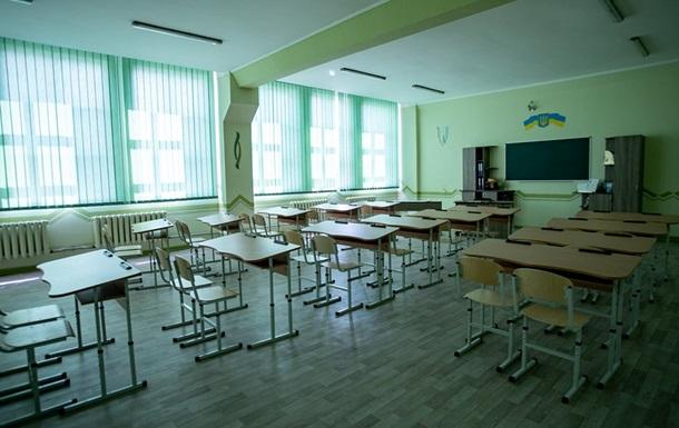 Анна Новосад анонсувала перехід усіх російськомовних шкіл на українську мову викладання з вересня наступного року.
