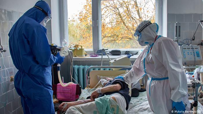 Про це повідомив Закарпатський обласний центр громадського здоров'я.