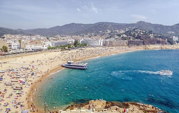 Мандрівники назвали країну, в яку вони воліють вирушати у відпустку. Ця країна має хороші пляжі і чудову кухню.