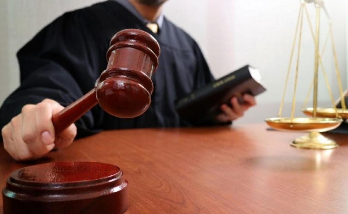 До 3 років ув'язнення за крадіжку майна засуджено жителя Ужгородщини.