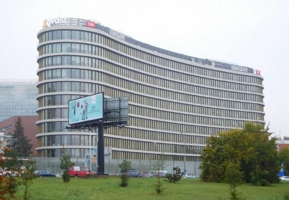Управління із захисту персональних даних Чехії початок попереднє розслідування проти Avast за підозрою в порушенні захисту особистих даних користувачів.