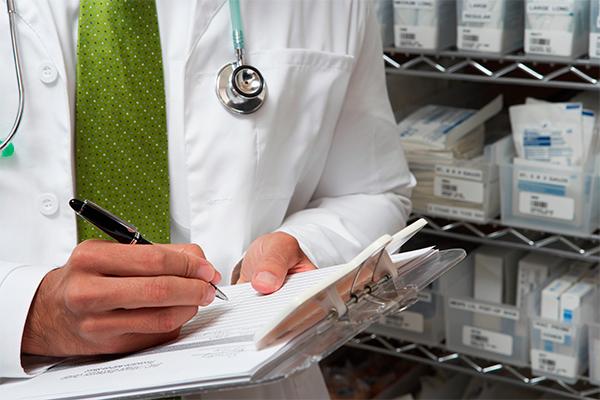 33-річного мешканця Виноградівщини примусово госпіталізували до психіатричної лікарні