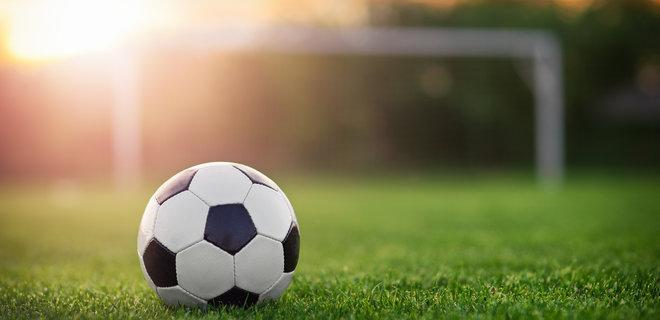 25 січня, «Минай» вперше в цьому році проведе гру вдома.