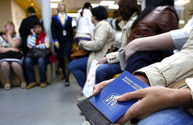 Названо число українських заробітчан за кордоном і чи хочуть вони повернутися