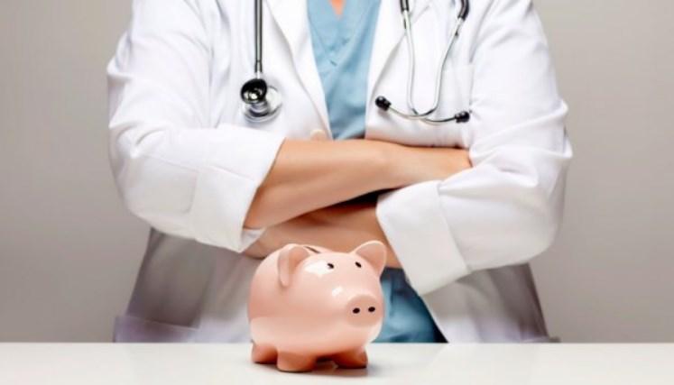 Завтра, 21 червня, в Україні відзначають День медичного працівника.