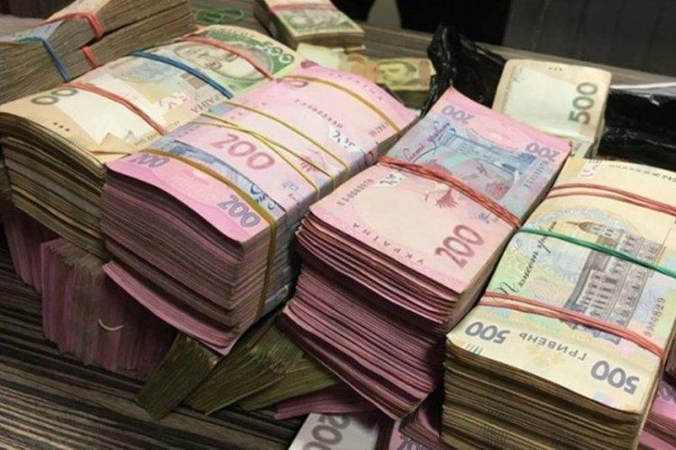 У Закарпатті сплачено майже 113 млн грн акцизного податку з роздрібної торгівлі підакцизними товарами