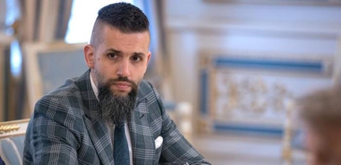Уряд звільнив голову Державної податкової служби Сергія Верланова та голову Митної служби Максима Нефьодова.