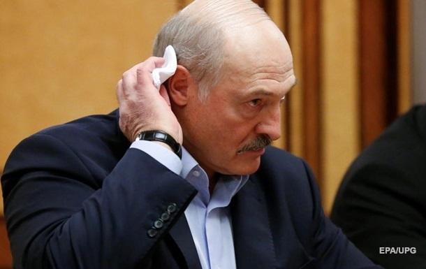 Вимога про проведення нових президентських виборів у Білорусі є одним з головних вимог опозиції і Заходу.