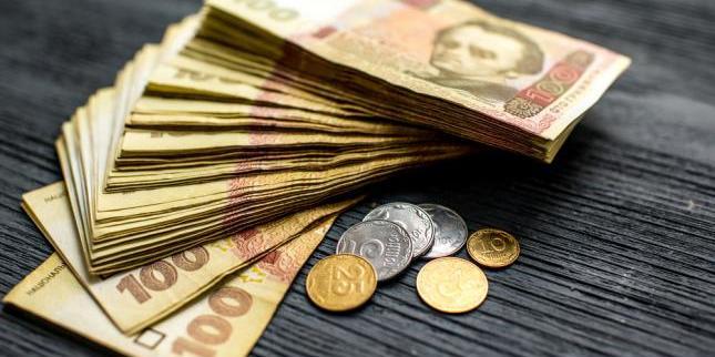 Національний банк і Кабмін взяли курс на економіку без паперових грошей (cashless economy).