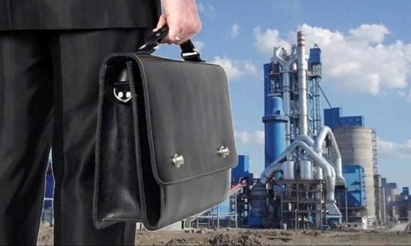 Основними умовами приватизації державних компаній в Україні мають бути створення робочих місць, сплата податків та інвестиції.