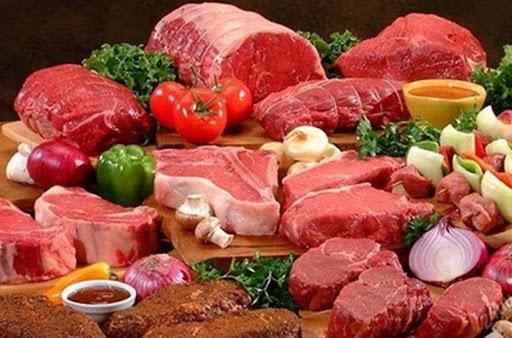 Свинина - найбільш популярне м'ясо в світі та водночас найбільш небезпечне.