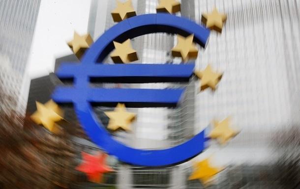 Півмільярда євро будуть направлені в держбюджет на витрати, в тому числі для подолання наслідків COVID-19.