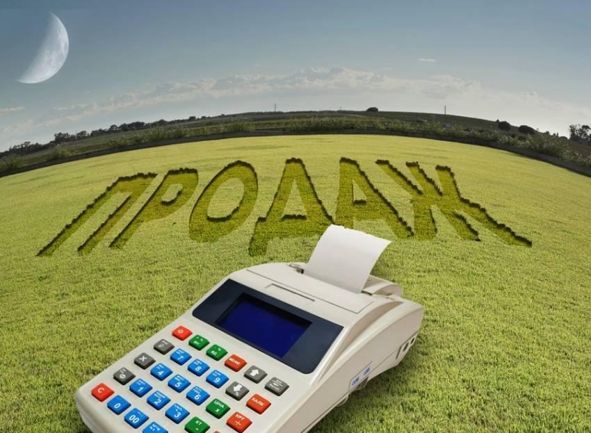 Після запуску ринку землі у 2021 році вона коштуватиме у діапазоні $1000-1500 - вважає секретар аграрного комітету Верховної Ради Іван Чайківський.