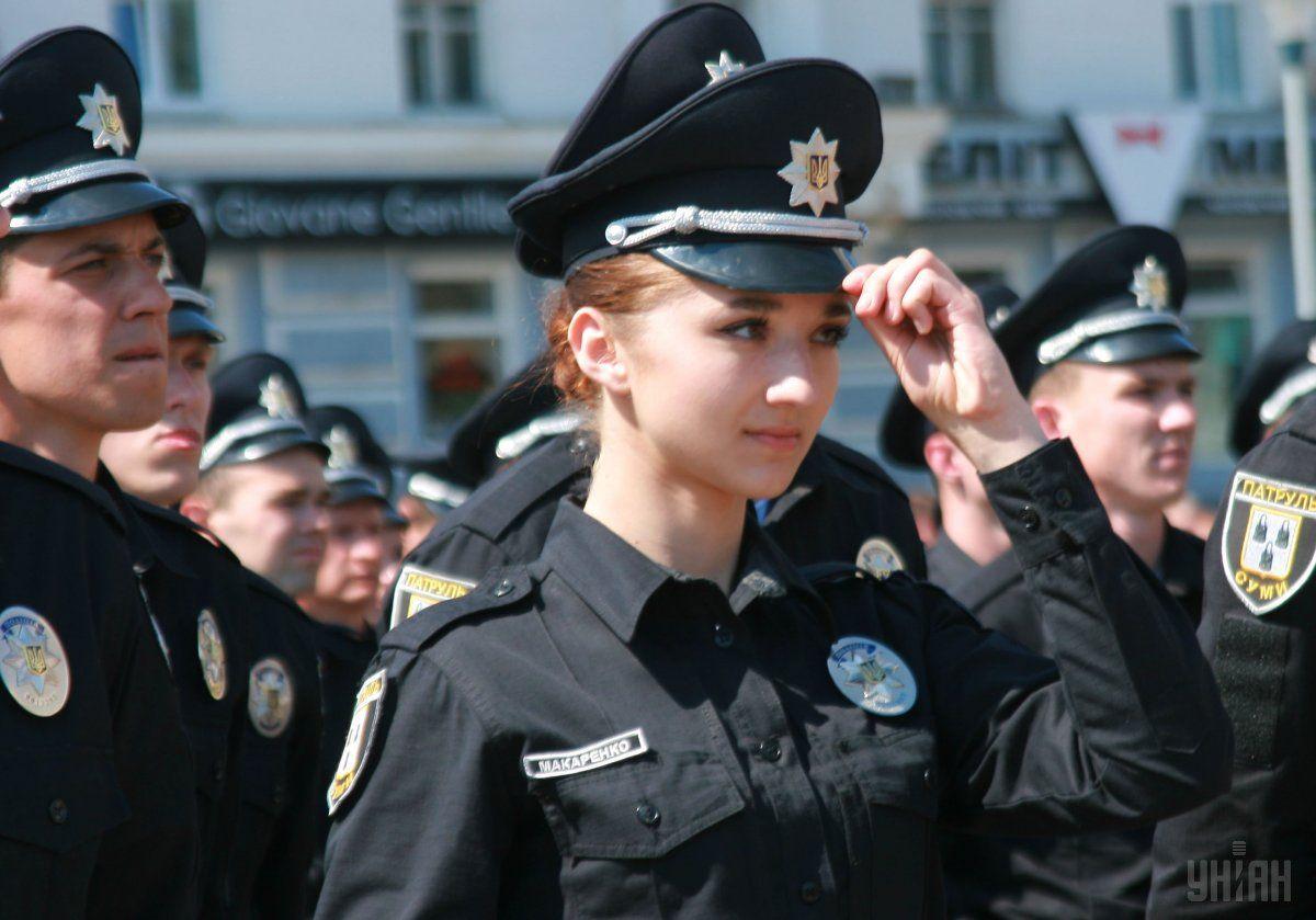 В Україні з'явиться нове професійне свято