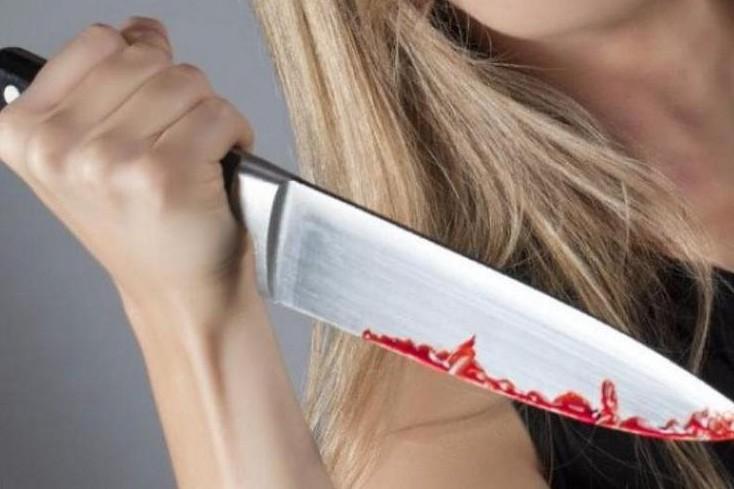 За підозрою у вбивстві чоловіка жінку взято під варту.