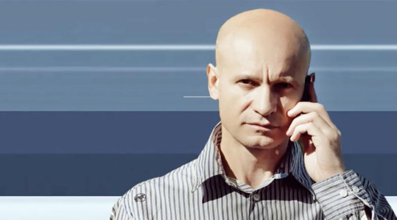 Геннадій Москаль підписав розпорядження про призначення на посаду заступника голови облдержадміністрації Ярослава Галаса.