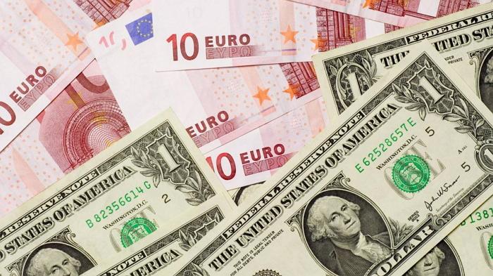 НБУ опублікував офіційний курс валют на суботу, 30 листопада.