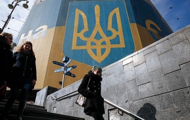 В Україні 134 зарплатних мільйонери
