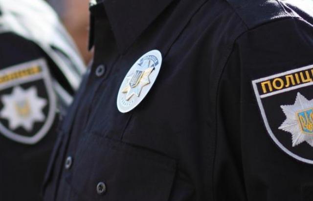 Про напад на правоохоронців повідомили  в Головному управлінні національної поліції Закарпаття.