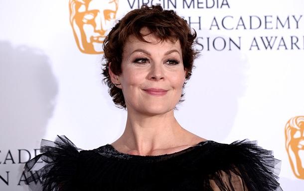 Померла британська акторка Гелен МакКрорі, що зіграла у фільмах про Гаррі Поттера та в серіалі