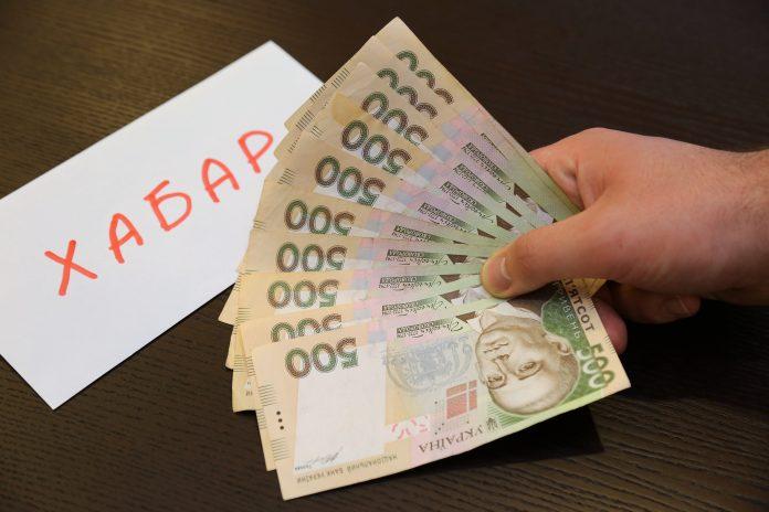 Учора в пункті пропуску громадянин Болгарії намагався підкупити прикордонний наряд.