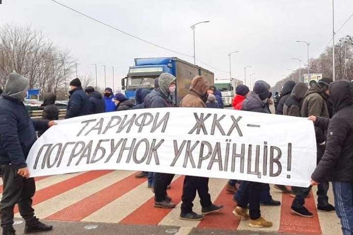 Що чекає українців, якщо НКРЕКП зважиться передати право місцевим органам затверджувати тарифи.