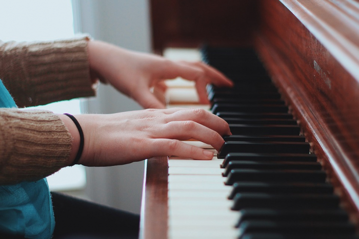 26-29 березня в Ужгороді відбудеться Міжнародний конкурс піаністів імені Дезидерія Задора.