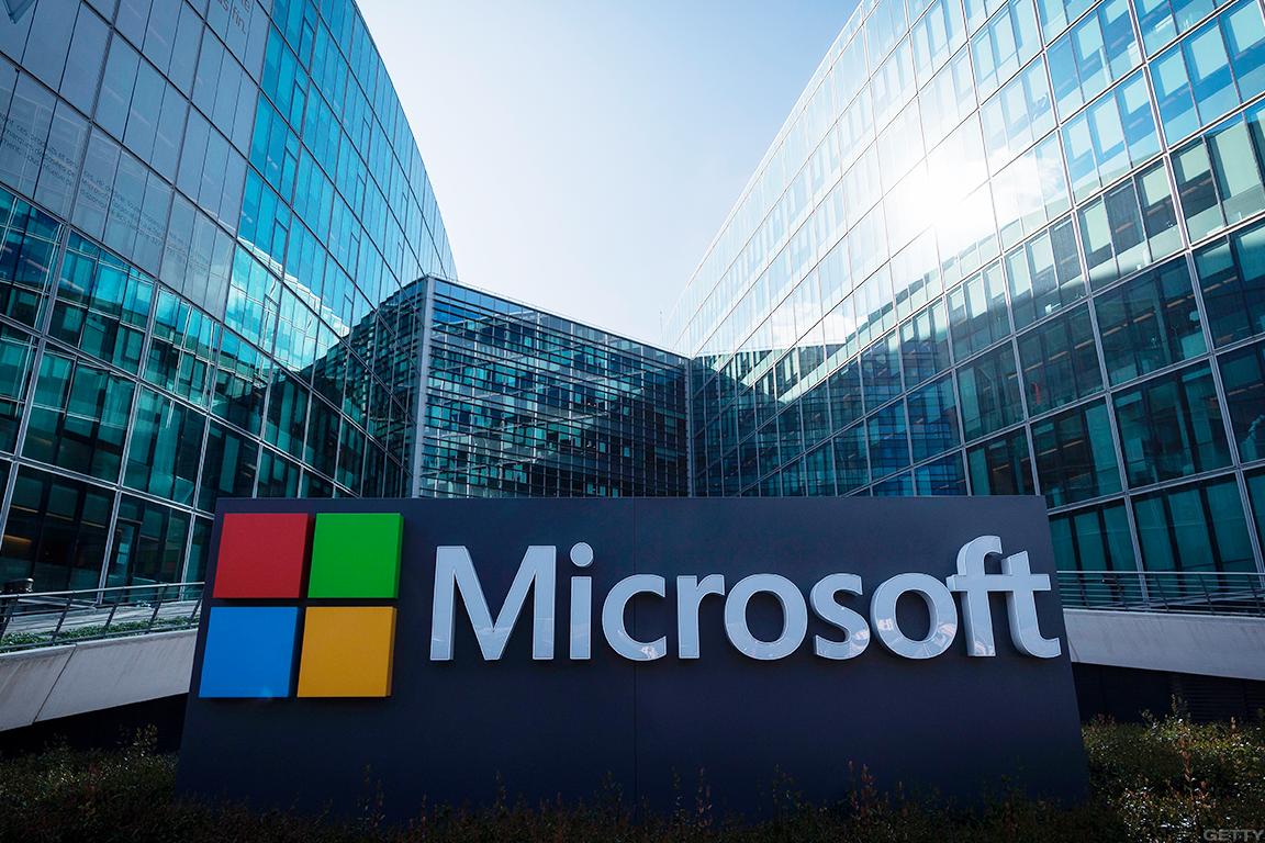 Microsoft підтвердила в корпоративному блозі, що керівництво компанії обговорює з ByteDance придбання бізнесу TikTok в США.