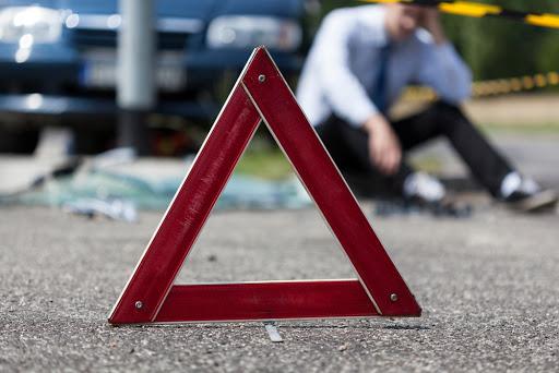 В Україні зросла кількість ДТП із травмованими та загиблими. У цьому році дорожньо-транспортних пригод сталося 11 200. На Закарпатті статистика теж невтішна.