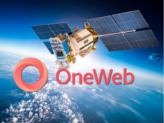 Через конкуренцію на одного супутникового оператора стало менше