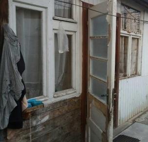 Про це інформували у відділі комунікації поліції у Ззакарпатській області.