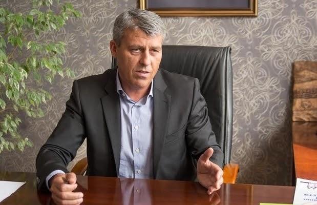 Досвідчений політик та громадський діяч розповів про своє депутатське минуле, рідне місто Виноградів та плани на майбутнє.