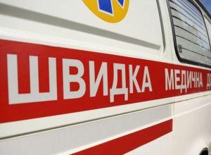 В Ужгороді на місці пожежі виявили тіло літньої жінки