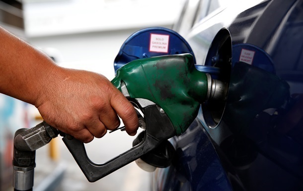 Експерти нафторинку радять водіям готуватися до подорожчання автогазу, який до того ж може стати дефіцитом.