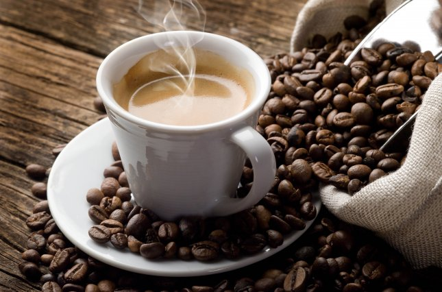 Вчені розповіли про користь вживання кави