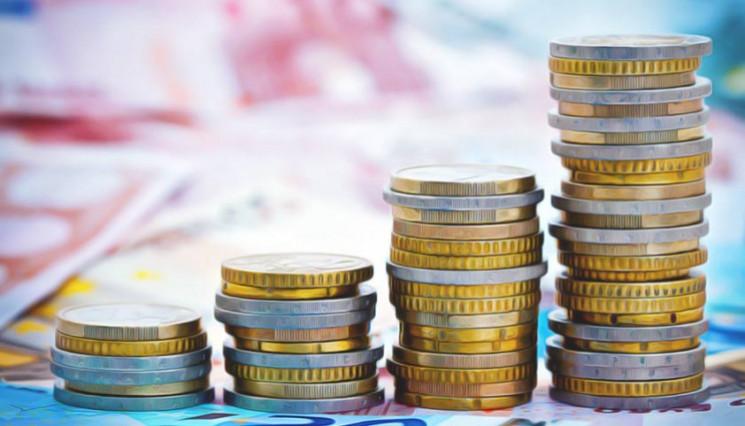 4 грудня у великому (сесійному) залі міськради о 14.00 відбудеться обговорення показників проєкту бюджету Ужгорода на 2020 рік. Запрошуємо всіх охочих.