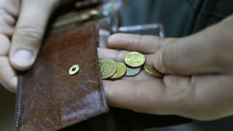 Соцвиплати в Україні. Навіщо владі змінюють формулу для соціальних виплат.