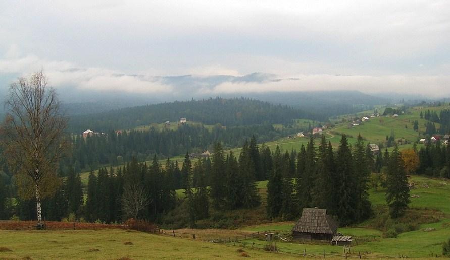Прогноз погоды лесной свердловская обл