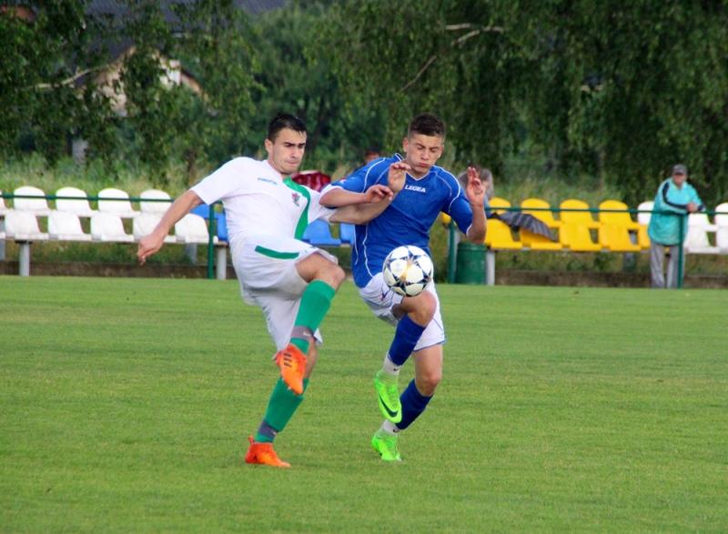 На розширеному засіданні Ради президентів футбольних клубів краю вирішили розпочати обласні змагання в липні.