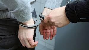 Правопорушника затримала поліція Іршавського відділення.