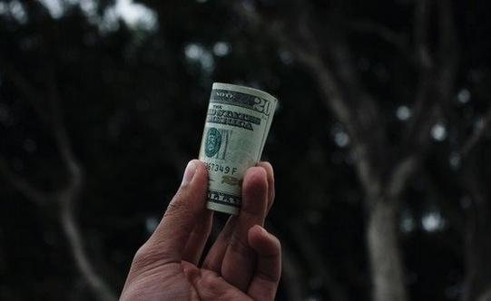 Якщо високий інтерес нерезидентів до українських держпаперів і приплив валюти від інвестицій в них до кінця року збережеться, курс гривні втримається в діапазоні 24-25 грн/$.