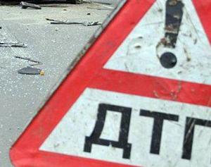 На трасі Львів-Ужгород сталася ДТП: постраждали чотири особи