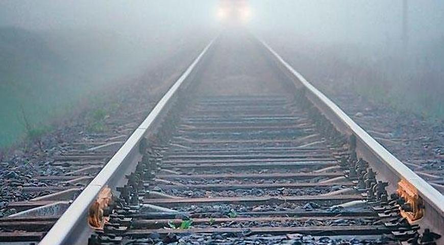 """На Закарпатті чоловік покінчив з життям, кинувшись під потяг """"Ужгород-Одеса"""""""