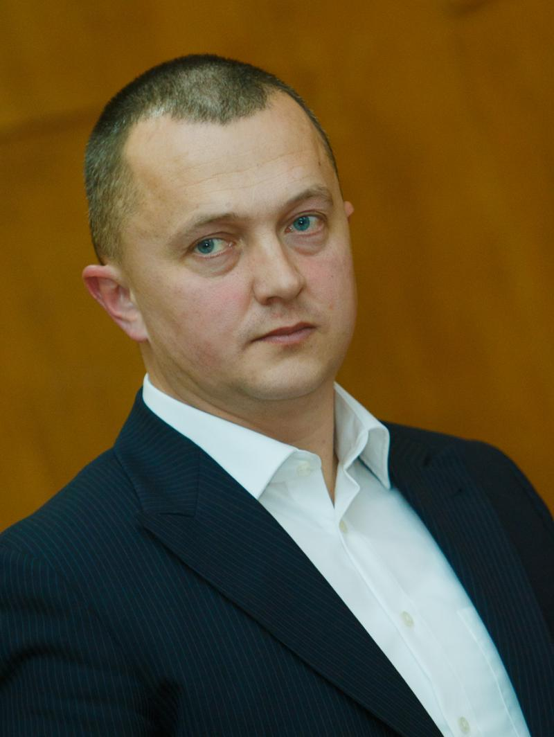 Відповідне розпорядження з'явилося на сайті президента України.
