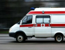Кількість жертв масового отруєння на весіллі на Берегівщині зросла до 35 осіб