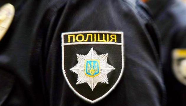 Вранці 12 липня до поліції надійшло повідомлення про госпіталізацію до лікарні з тілесними ушкодженнями 46-річного мешканця села Стройне Свалявського району.